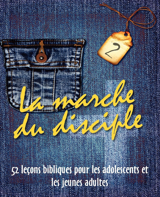 La Marche Du Disciple, Vol. 2 все цены