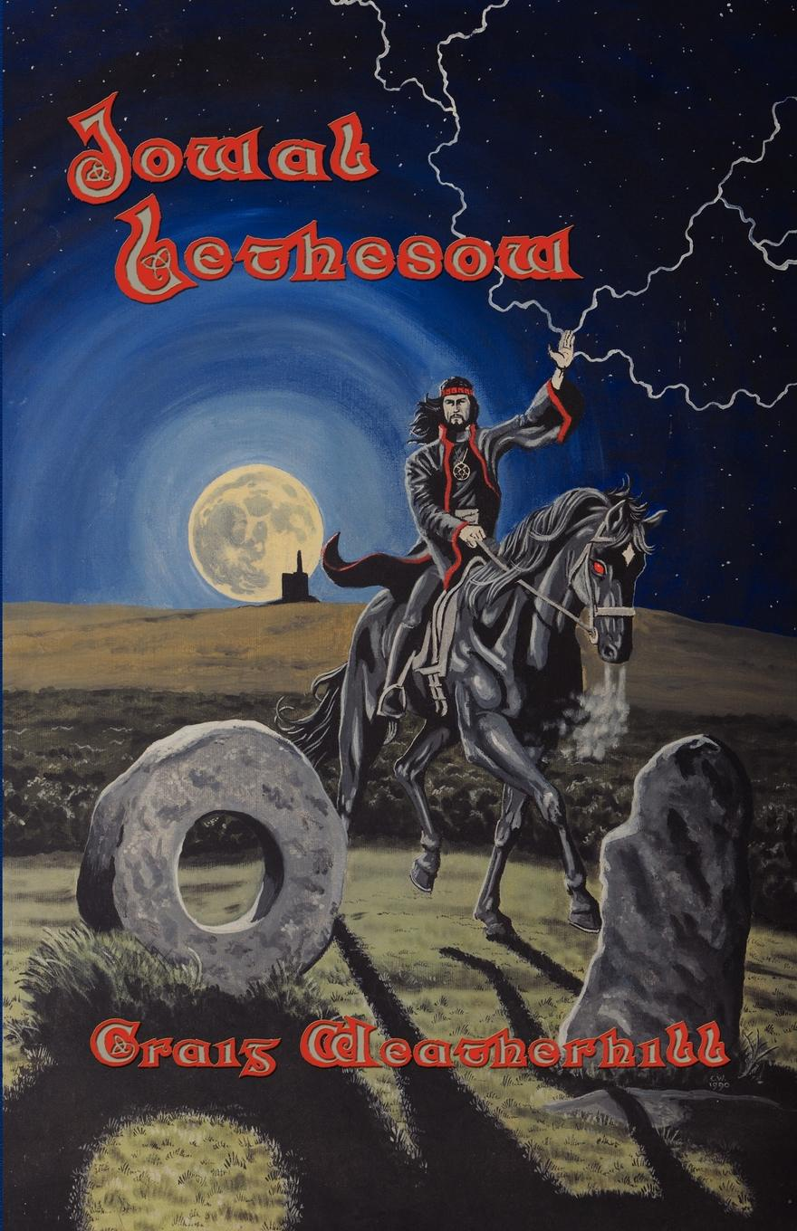 Craig Weatherhill, Nicholas Williams Jowal Lethesow. Whedhel a'n West a Gernow forfar william bentinck the wizard of west penwith a tale of the land s end