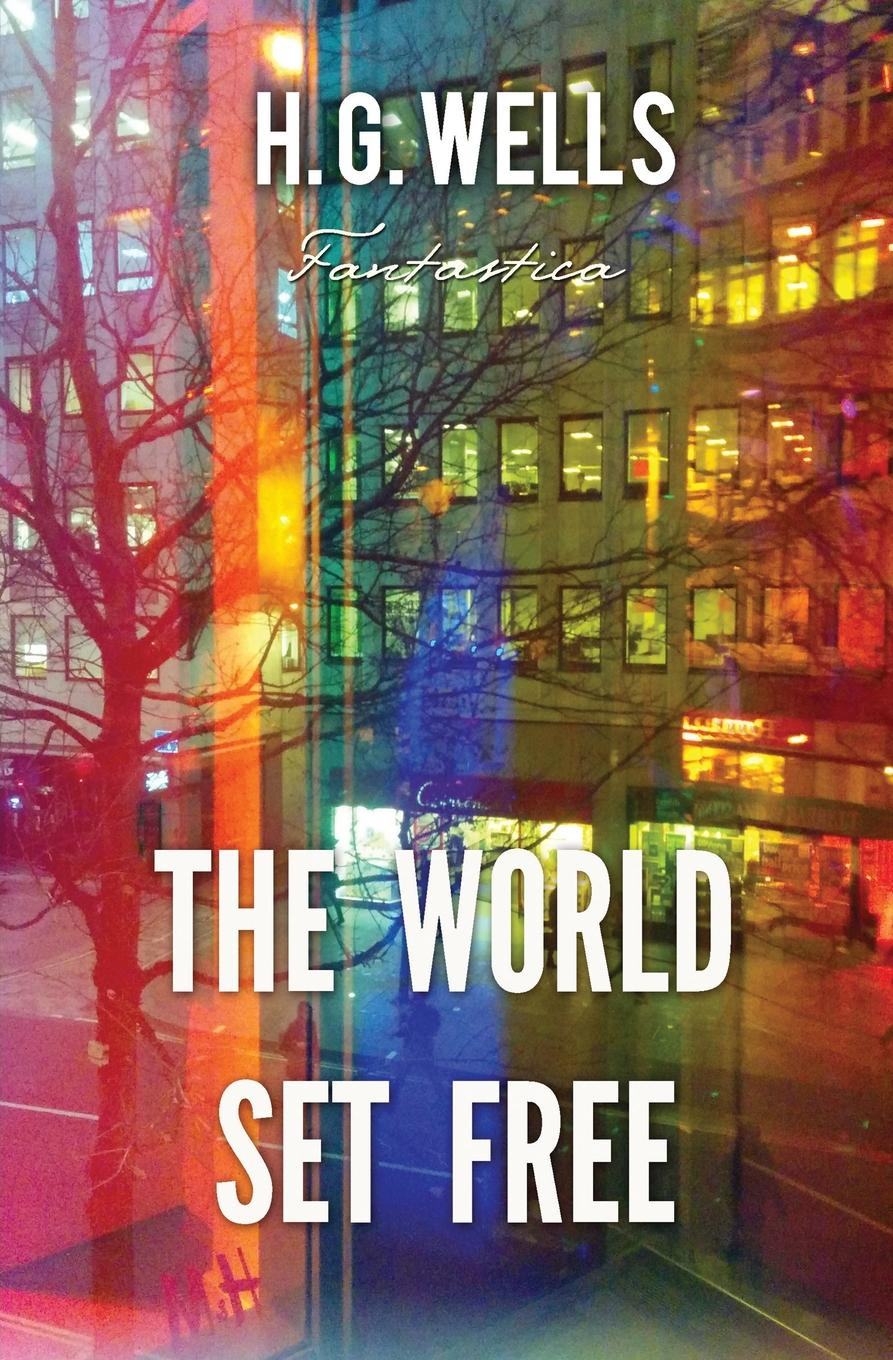 H.G. Wells The World Set Free r g latham the natural history of the varieties of man