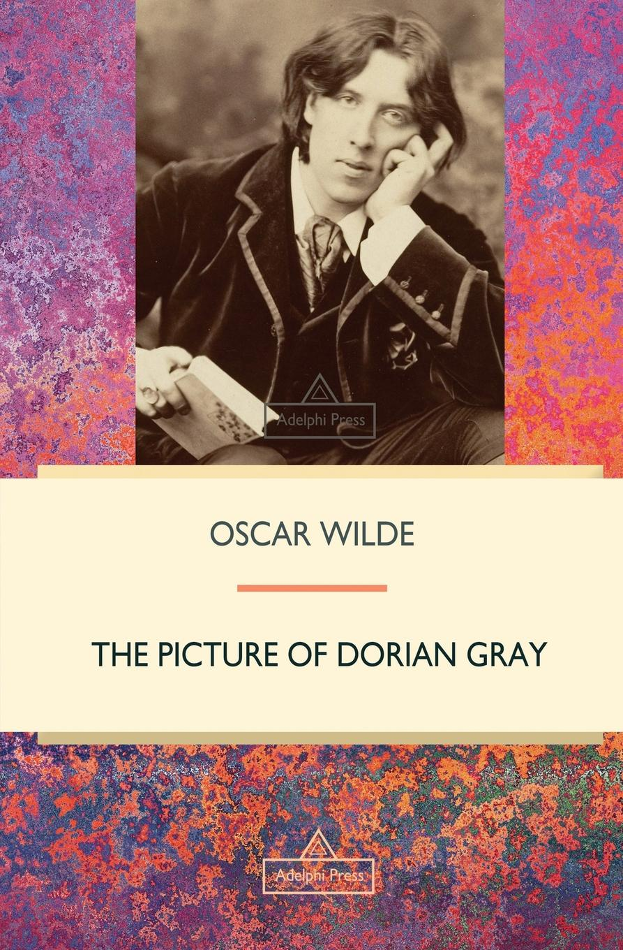 Oscar Wilde The Picture of Dorian Gray oscar wilde the ballad of reading gaol a poetry