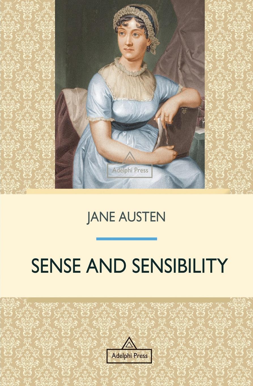 Jane Austen Sense and Sensibility curtis yorke a romance of modern london a novel 2