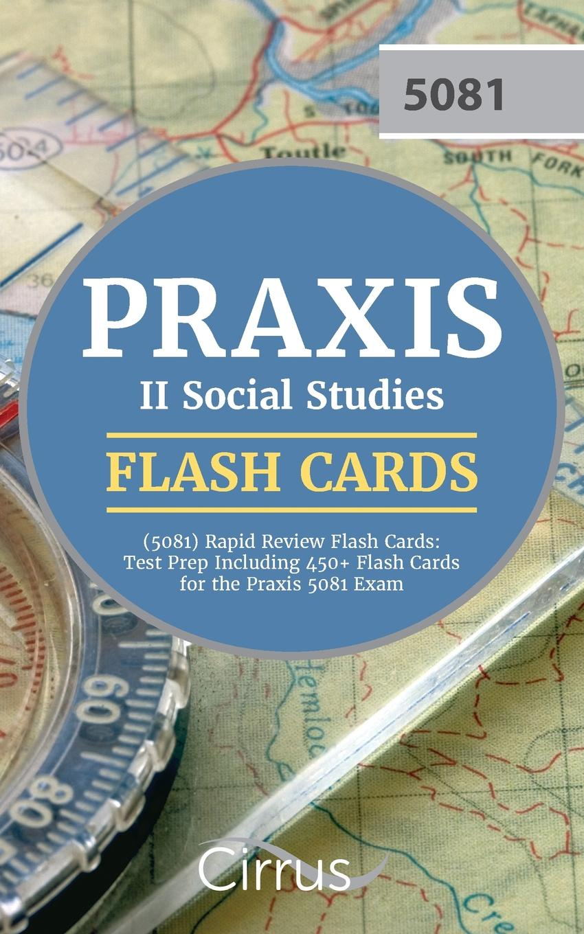 Praxis II Social Studies Exam Team Praxis II Social Studies (5081) Rapid Review Flash Cards. Test Prep Including 450+ Flash Cards for the Praxis 5081 Exam waterproof wooden cirrus pattern wall hanging tapestry