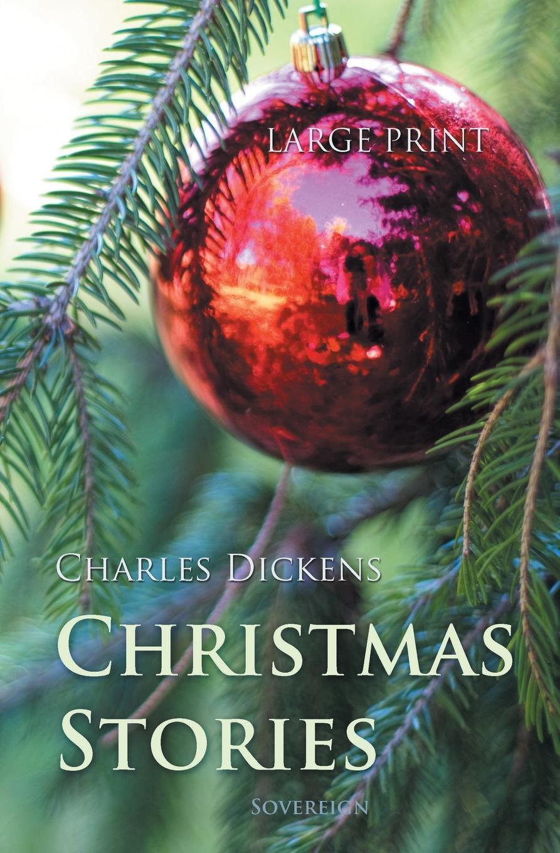 Чарльз Диккенс Christmas Stories (Large Print) wall hanging art cartoon christmas gifts print tapestry