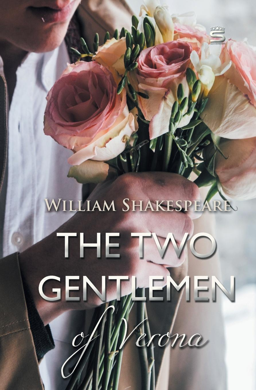 William Shakespeare The Two Gentlemen of Verona велотренажер proteus pec 3320