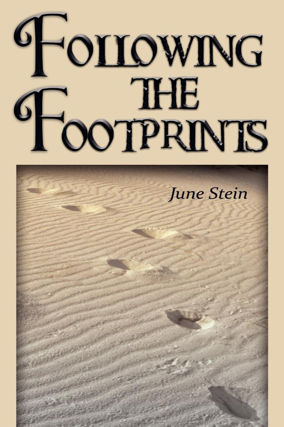 June Stein Following the Footprints love christopher charles scriptural latin plays of the renaissance and milton s cambridge manuscript
