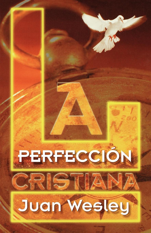 JOHN WESLEY PERFECCION CRISTIANA, LA cristiana masi обои cristiana masi bim bum bam 2273 бордюр