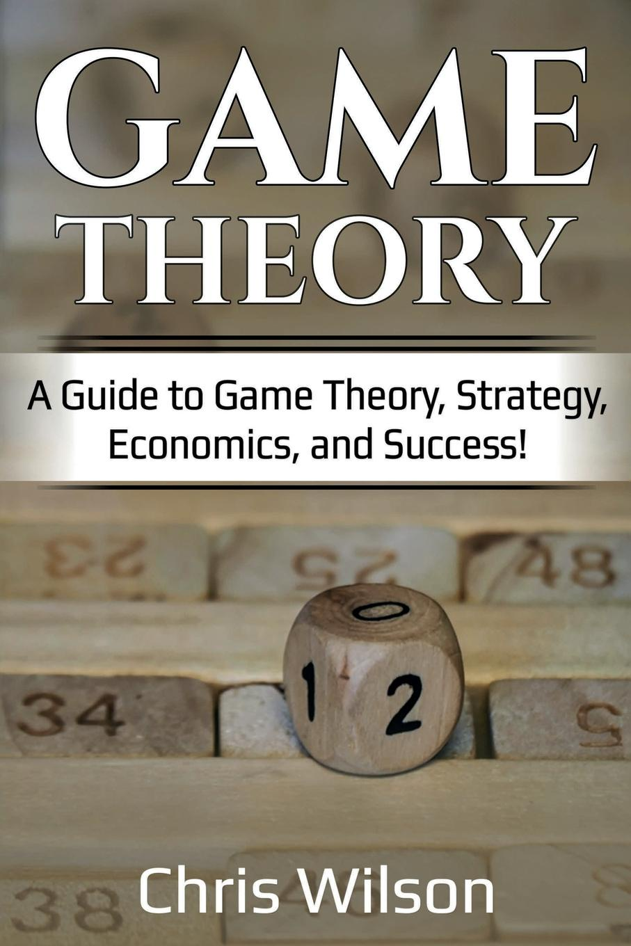 re talking game theory - HD907×1360