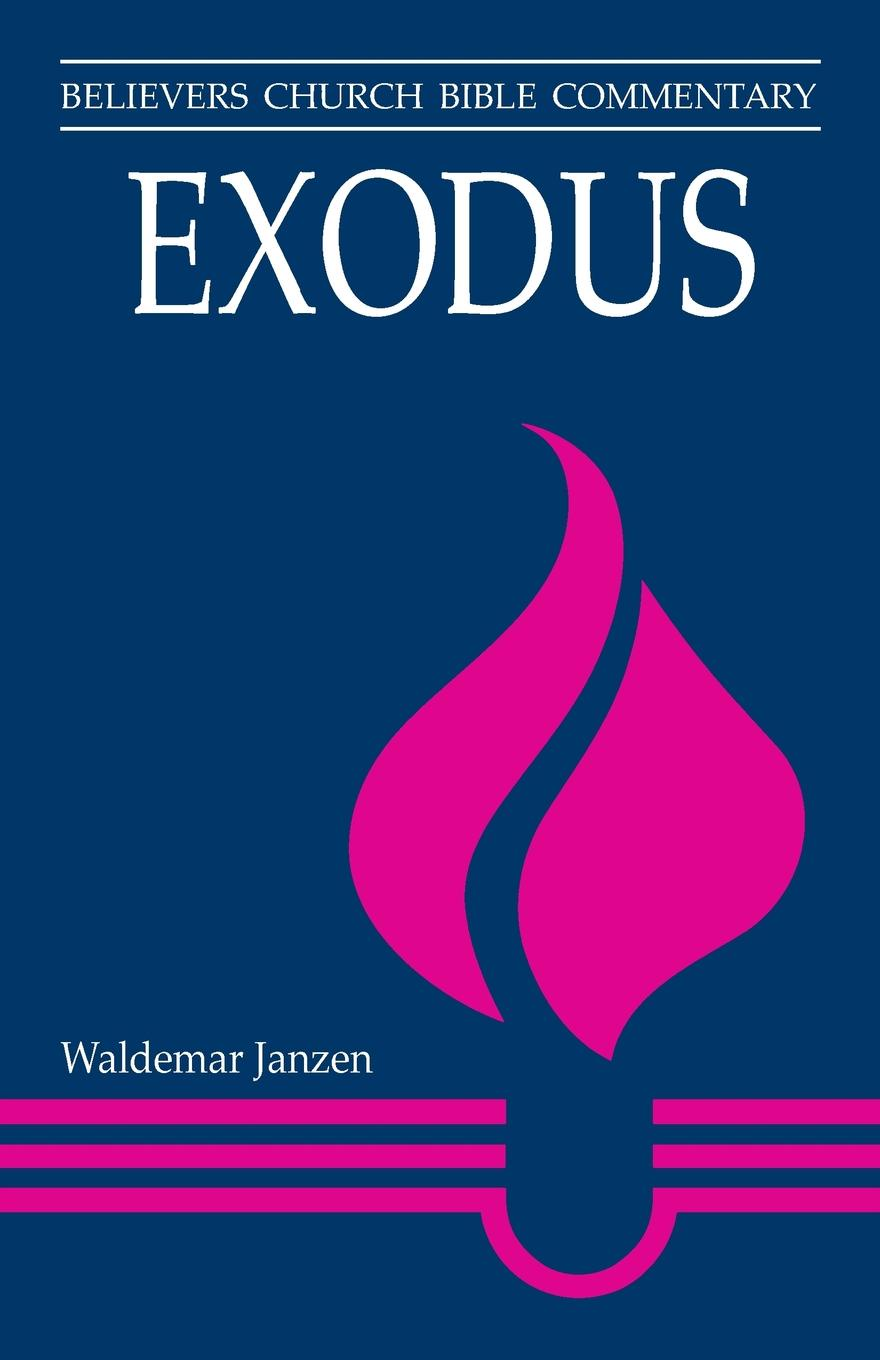 Waldemar Janzen Exodus john wroe the word of god to guide israel to eternal life explained to john wroe containing articles of israel s faith and 12 sermons