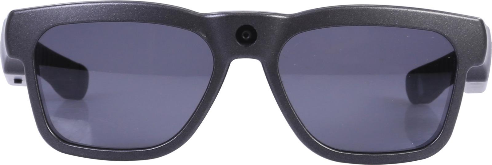 очки с камерой x-try очки с камерой x-try xtg330 original black