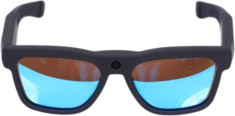 Очки с камерой X-Try XTG332 Blue Sky