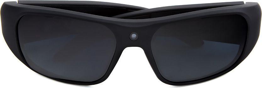Очки с камерой X-Try XTG370 Original