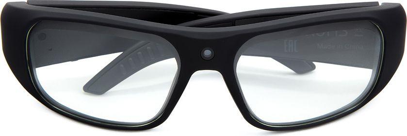 Очки с камерой X-Try XTG371 Cristal