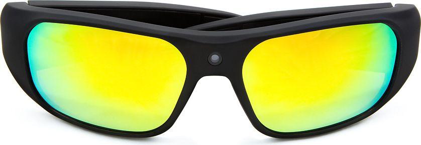 Очки с камерой X-Try XTG372 Golden