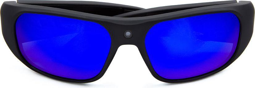 Очки с камерой X-Try XTG373 Indigo