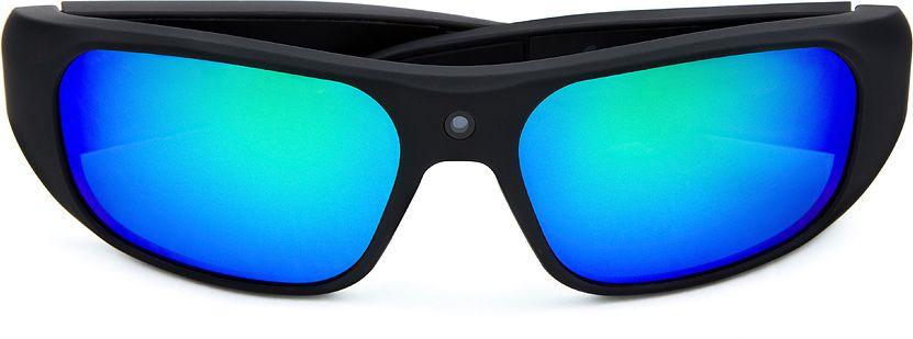 Очки с камерой X-Try XTG374 Iguana