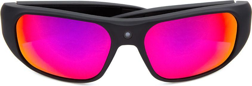 Очки с камерой X-Try XTG375 Pinky