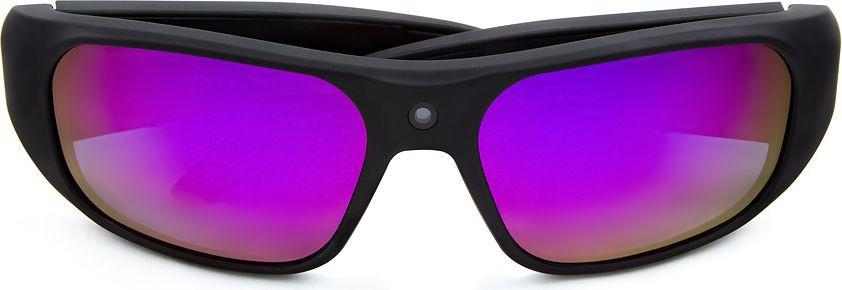 Очки с камерой X-Try XTG376 Purple