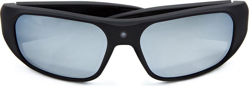 Очки с камерой X-Try XTG377 Silver