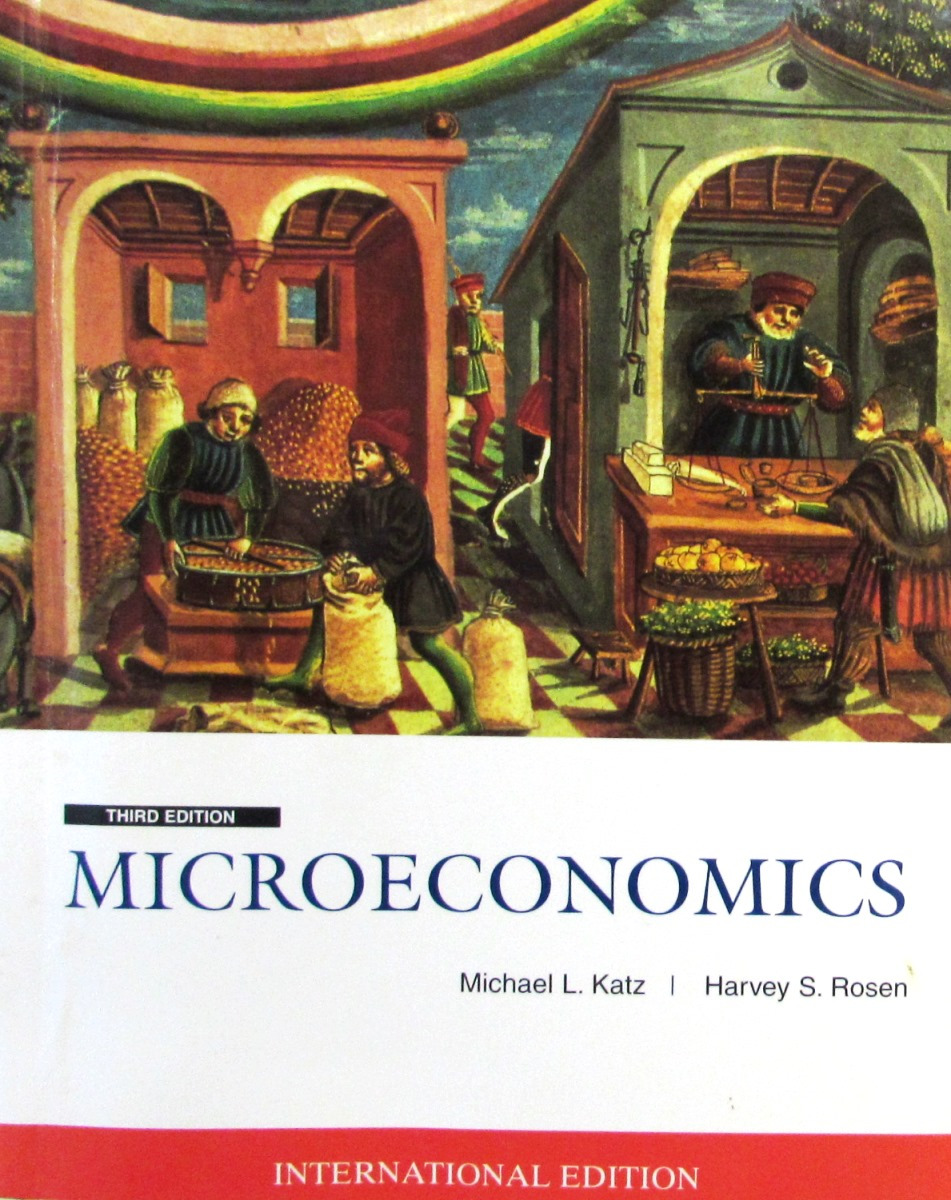Microeconomics halil kiymaz market microstructure in emerging and developed markets price discovery information flows and transaction costs