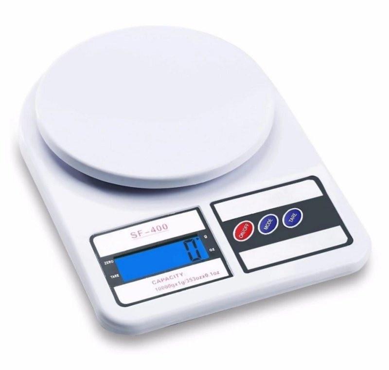 Электронные кухонные весы весы кухонные sinbo sks 4511 4511sn электронные белый