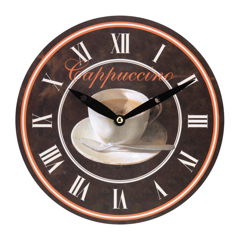Настенные часы Mitya Veselkov NAST162 все цены