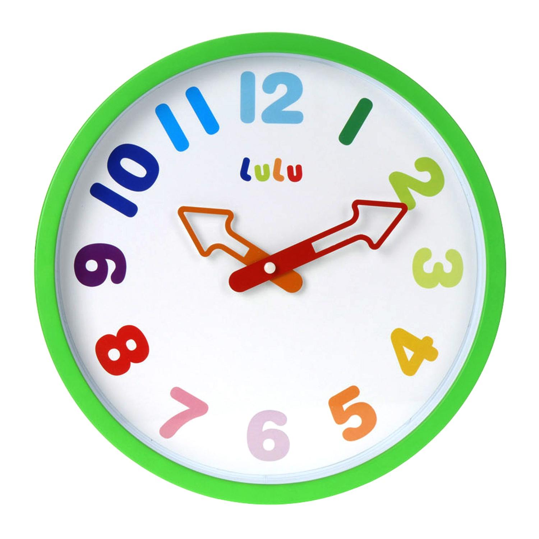 Настенные часы Mitya Veselkov NAST184 цена и фото