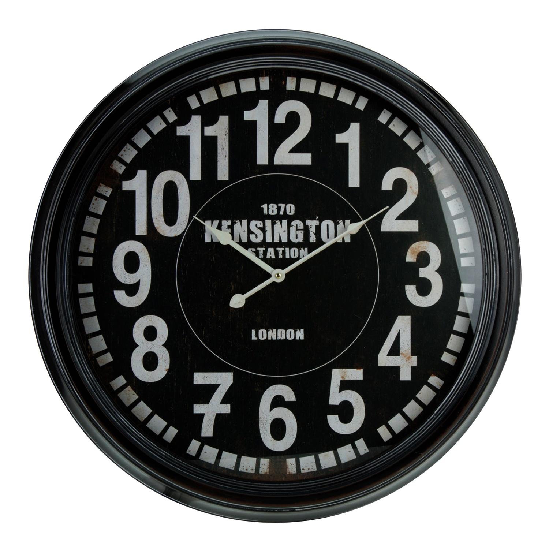 Настенные часы Mitya Veselkov NAST197 цена и фото