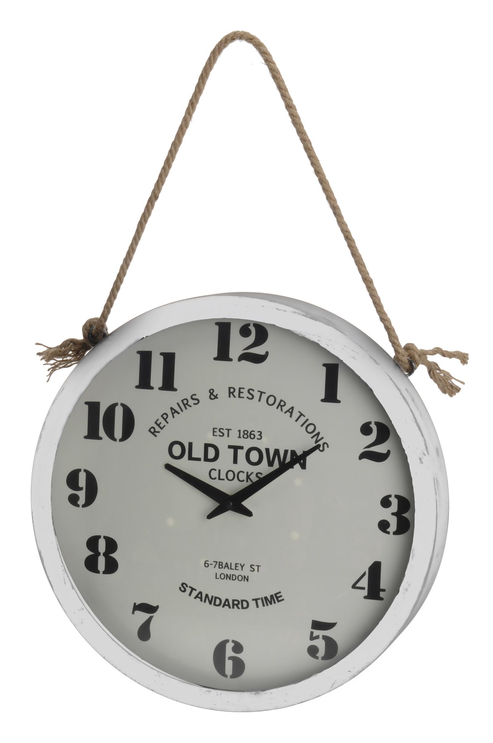 Настенные часы Mitya Veselkov NAST256 все цены