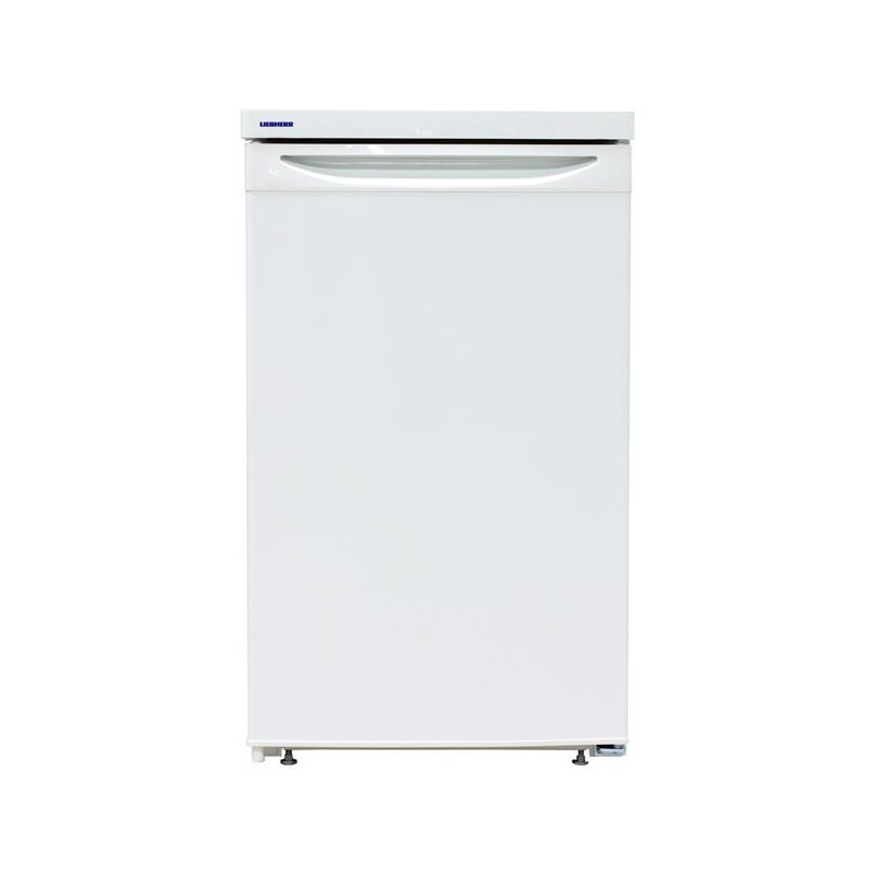 Однокамерный холодильник Liebherr T 1404 Liebherr
