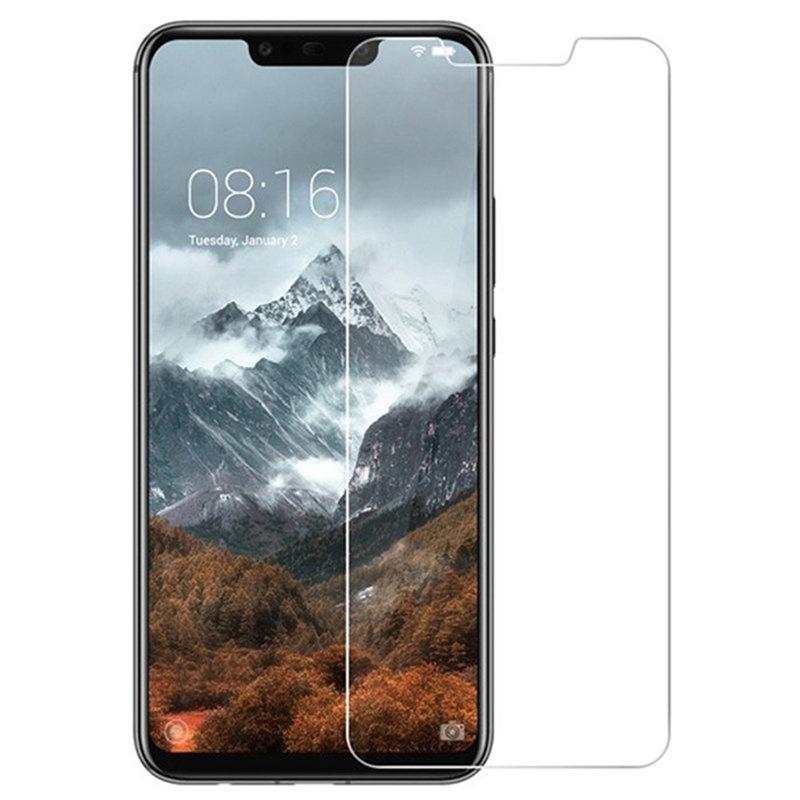 Защитное стекло Grand Full Glue для Huawei Mate 10 Lite (0,33 мм) 19 70 nineteen seventy куртка