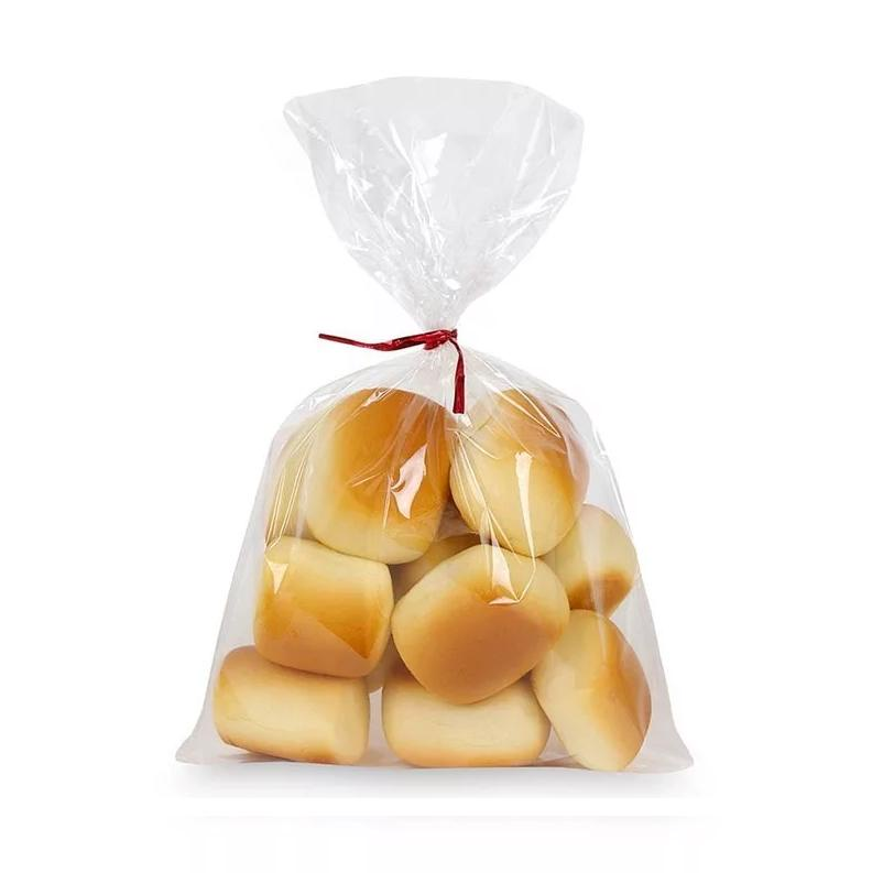 Пакеты полиэтиленовые для автомобилистов в коробке, 90 шт. , 3 уп по 30 шт, размер 15 х 25 см, для хранения пищевых и бытовых вещей, Vitalux VITALUX