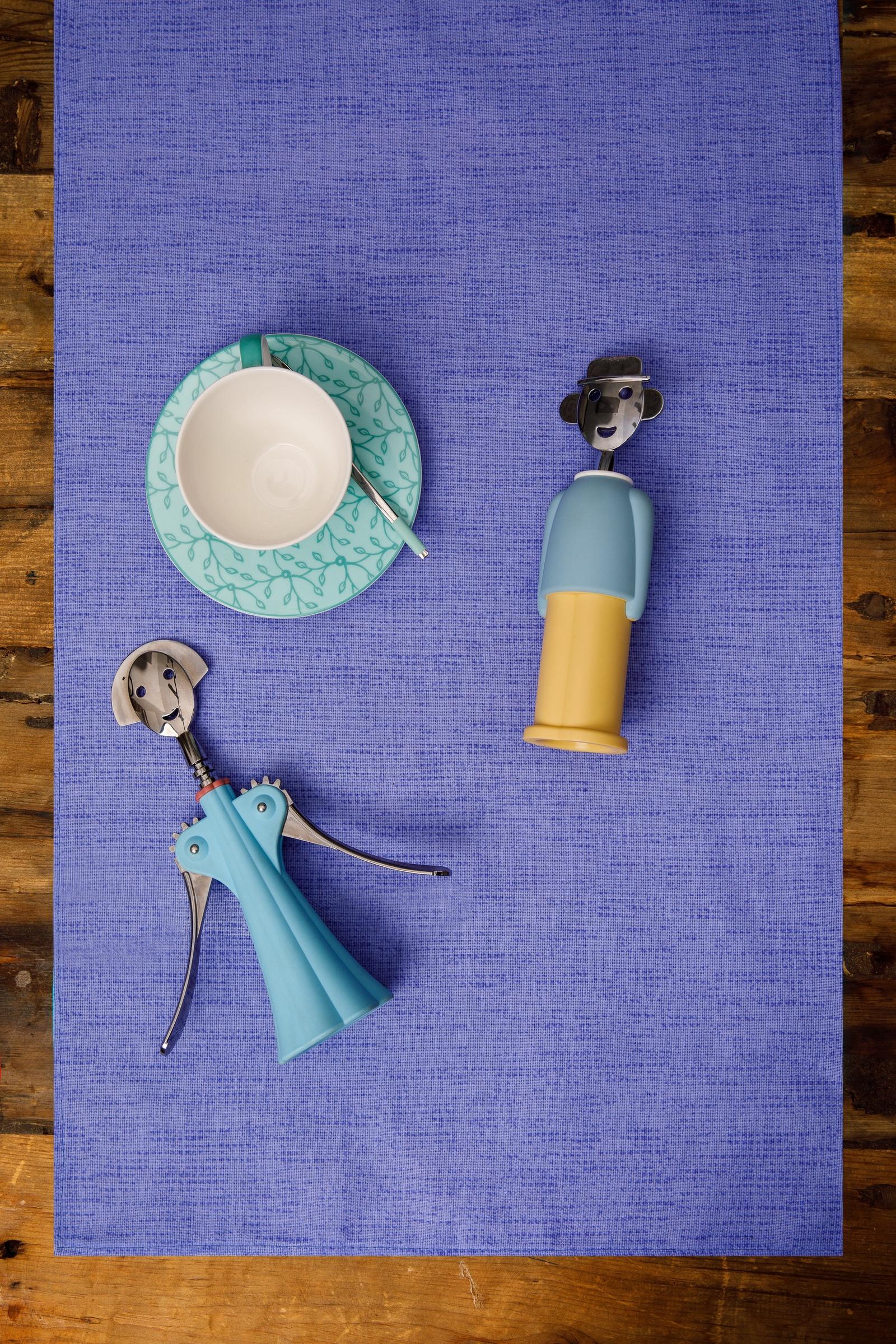 Набор полотенец кухонных Мари Санна Цветы+василёк 7934-1+7900-1 набор кухонных ножей 3 шт 7941 clasica серия clasica