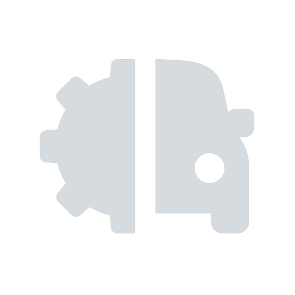Масляный фильтр Mahle/Knecht OX776DECO фильтр масляный 5d3 13440 09 00