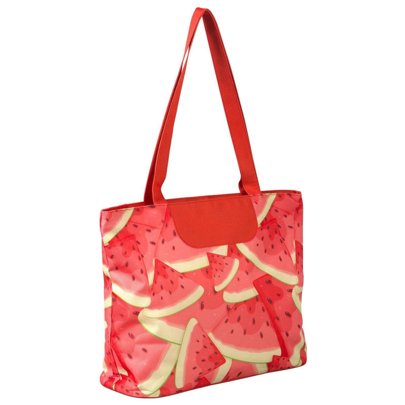 Пляжная сумка Дерево Счастья пляжная сумка дерево счастья