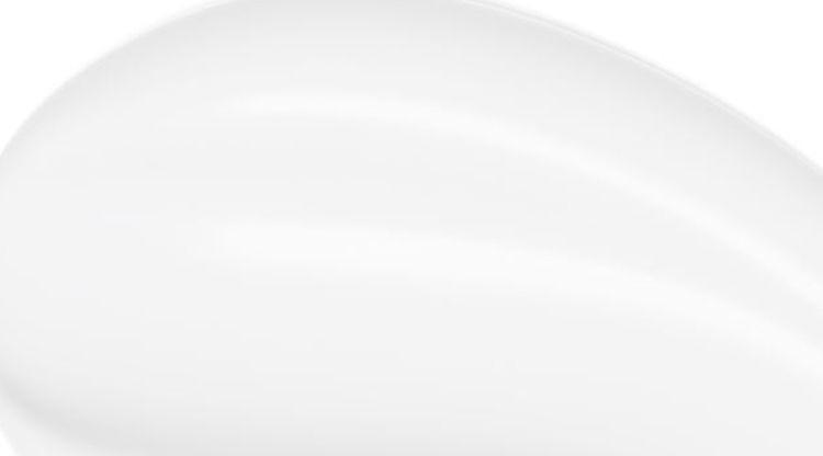 Чистая Линия крем для век От 45 лет арника и жимолость, 20 мл Чистая Линия