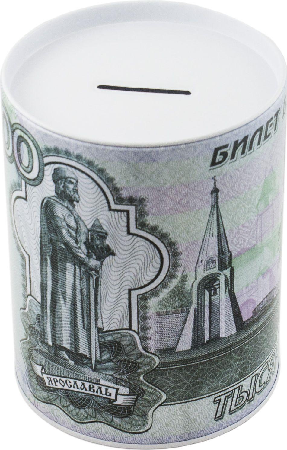 Копилка 1000 рублей телефон за 1000 рублей