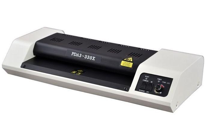 Ламинатор пакетный PDA3-330 X цены онлайн