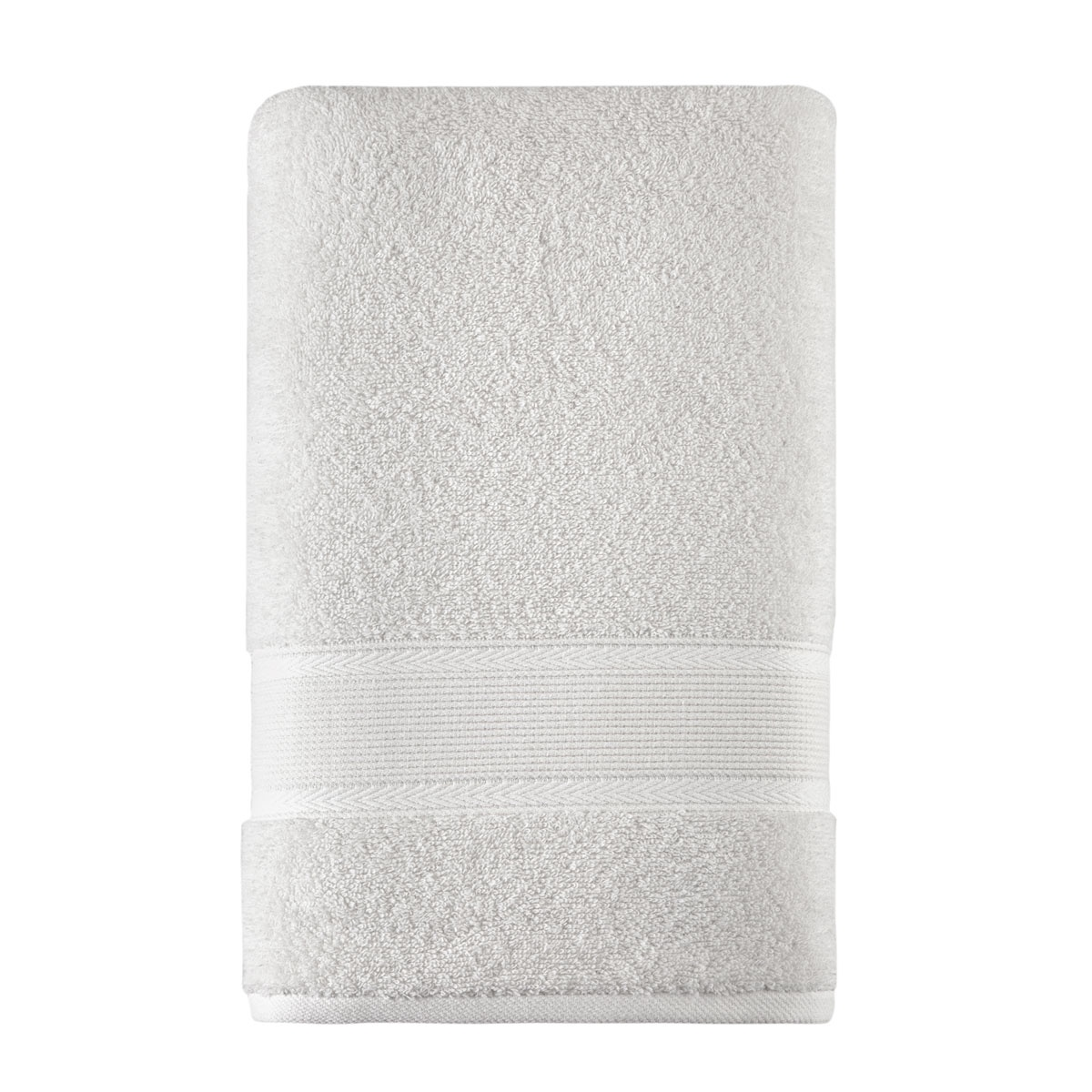 цена Полотенце Arya 50X90 Solo Soft белый онлайн в 2017 году