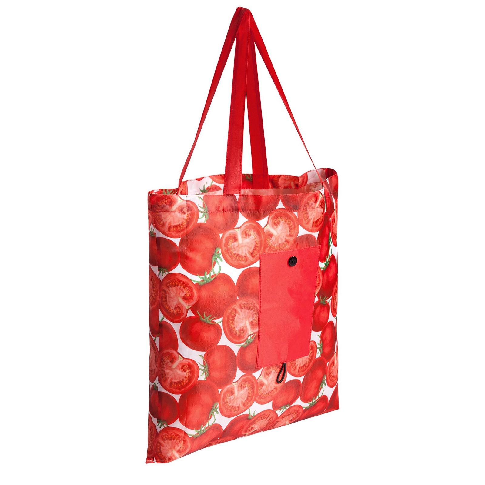 Сумка-шоппер Дерево Счастья сумка для покупок текстильная йошкин кот