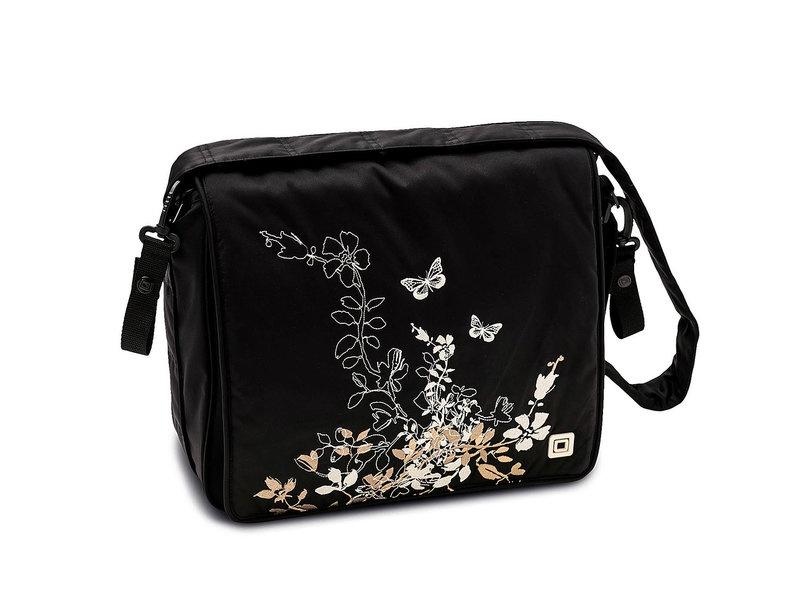 цена на Moon Сумка Messenger Bag Lotos 2018