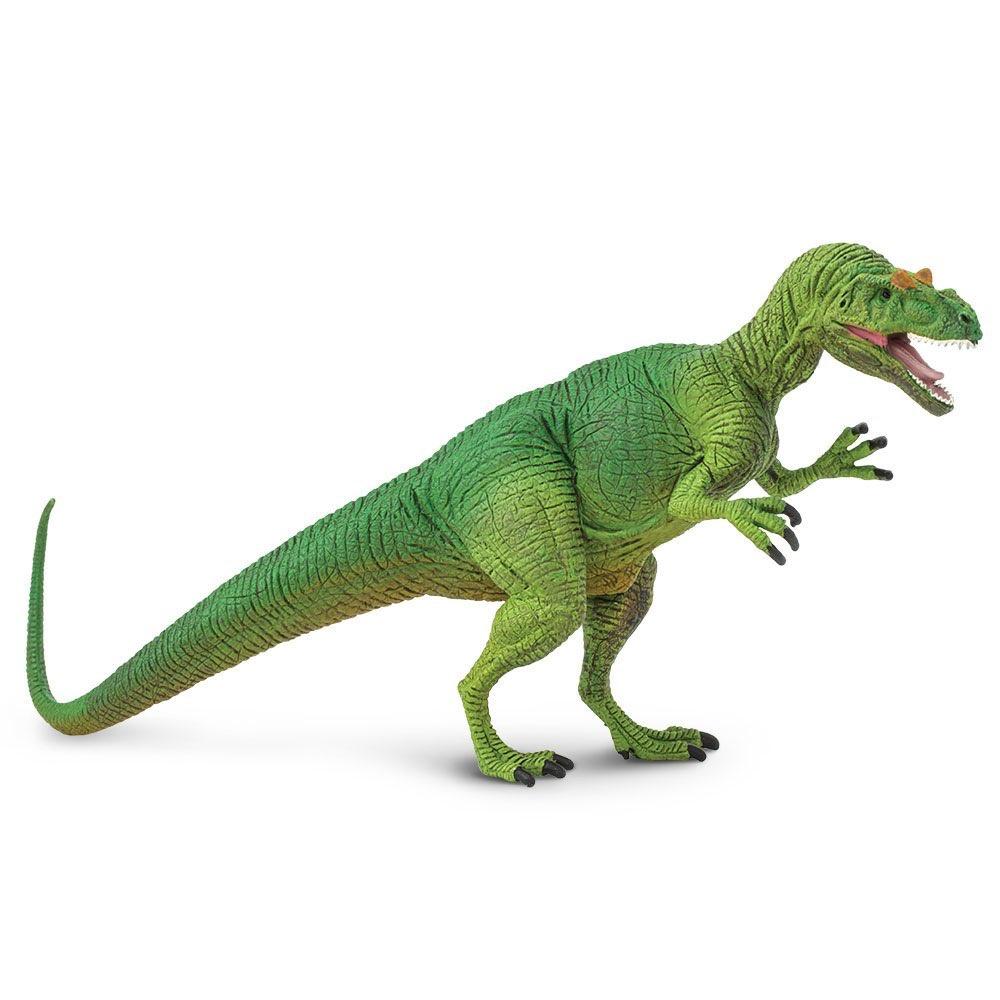 Фигурка динозавра Safari Ltd Аллозавр XL