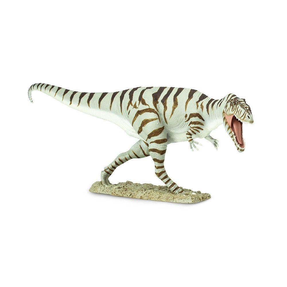 Фигурка динозавра Safari Ltd Гигантозавр XL