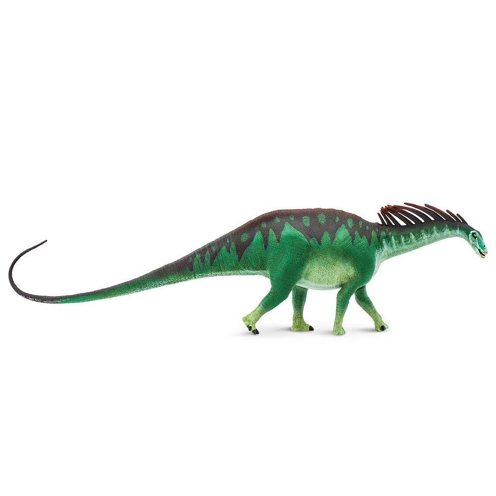 Фигурка динозавра Safari Ltd Амаргазавр XL