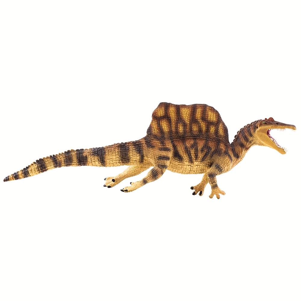 Фигурка динозавра Safari Ltd Спинозавр XL