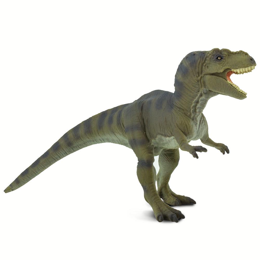 Фигурка динозавра Safari Ltd Тираннозавр Рэкс