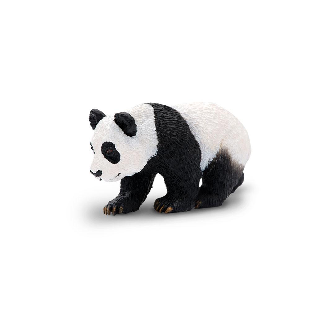 Фигурка Safari Ltd Панда (детеныш)