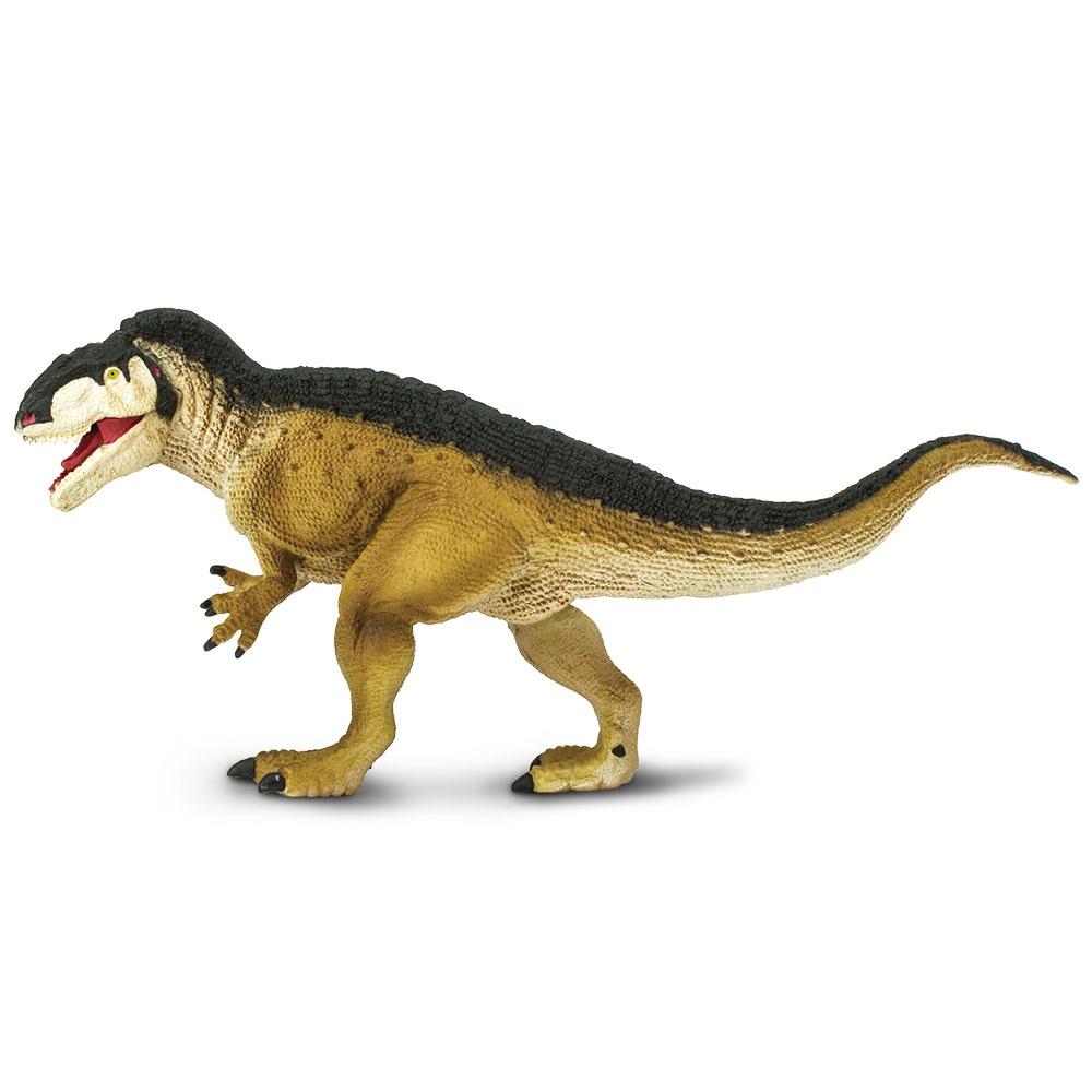 Фигурка динозавра Safari Ltd Акрокантозавр XL
