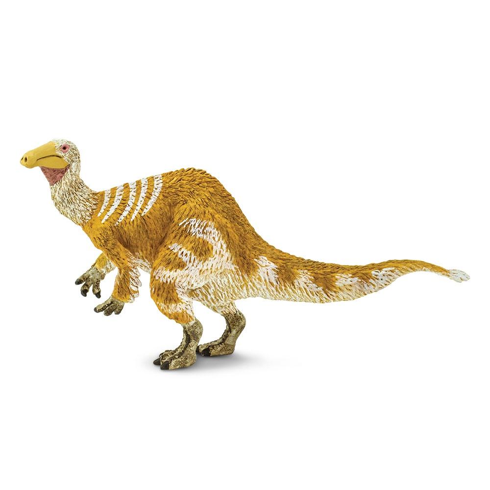 Фигурка динозавра Safari Ltd Дейнохейрус