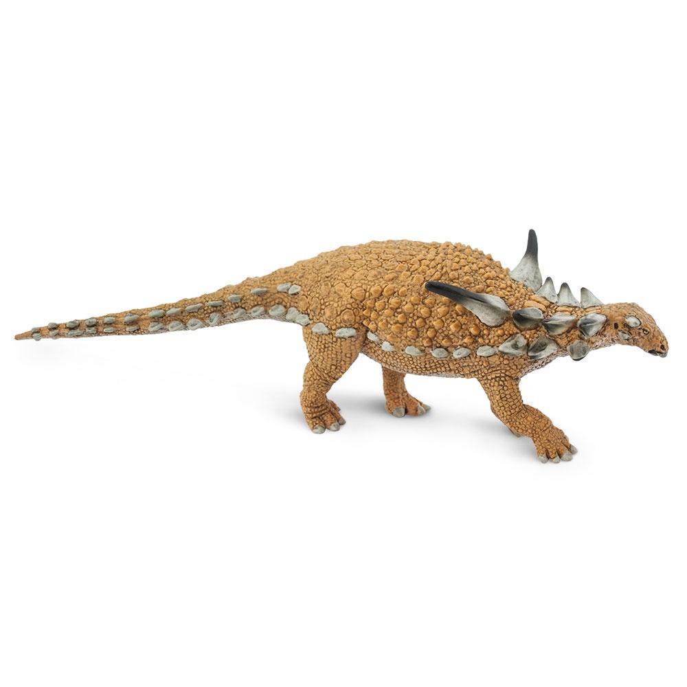Фигурка динозавра Safari Ltd Зауропельта
