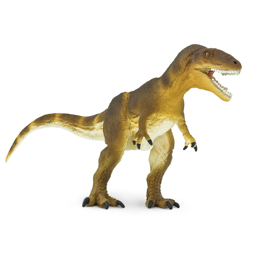 Фигурка динозавра Safari Ltd Кархародонтозавр XL